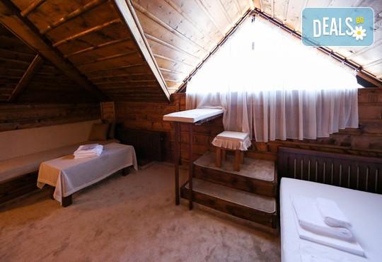 Хотел Лещен 2* - снимка - 23