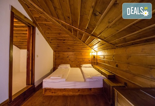 Хотел Лещен 2* - снимка - 9