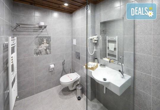 Хотел Лещен 2* - снимка - 34