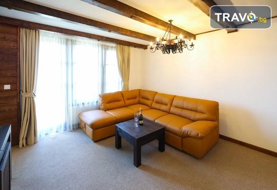 Хотел Лещен 2* - снимка - 32