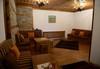 Почивка през есента в Родопите! Нощувка със закуска и вечеря в хотел Лещен в село Лещен, ползване на вътрешен топъл басейн, вътрешно джакузи, зона за релакс, безплатно за дете до 5.99 г.  - thumb 23