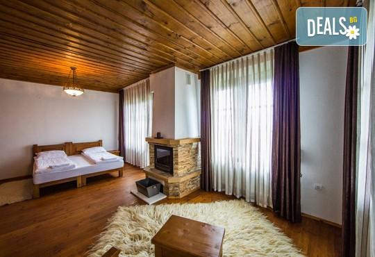Хотел Лещен 2* - снимка - 19