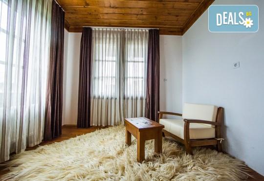 Хотел Лещен 2* - снимка - 18