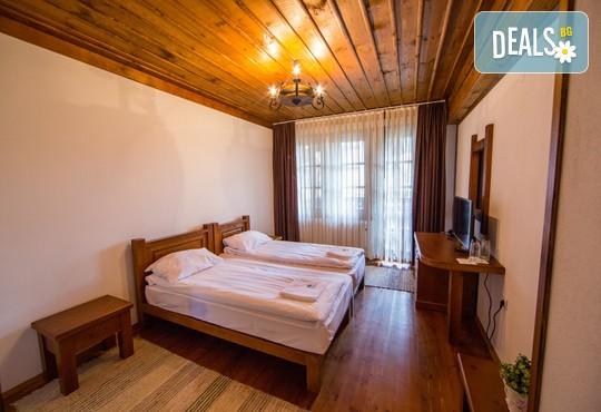 Хотел Лещен 2* - снимка - 12