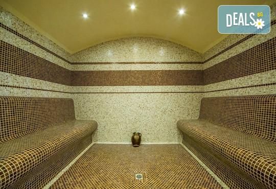 Хотел Лещен 2* - снимка - 55