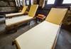 Почивка през есента в Родопите! Нощувка със закуска и вечеря в хотел Лещен в село Лещен, ползване на вътрешен топъл басейн, вътрешно джакузи, зона за релакс, безплатно за дете до 5.99 г.  - thumb 41
