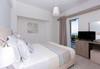 12 Olympian Gods Hotel - thumb 6