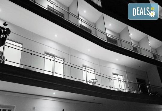 Porto Evia Boutique Hotel - снимка - 10