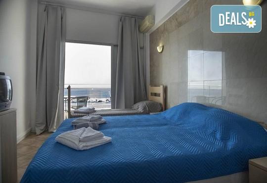 Porto Evia Boutique Hotel - снимка - 5