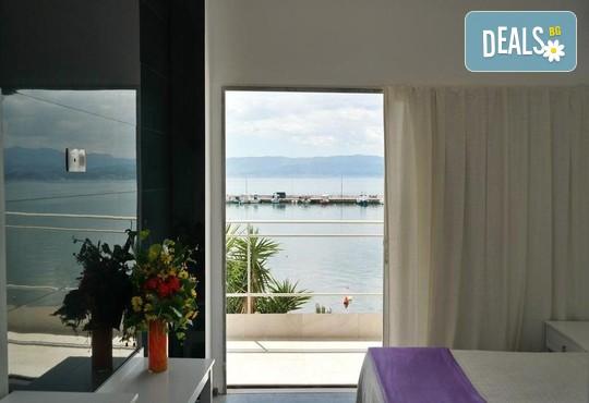 Porto Evia Boutique Hotel - снимка - 7