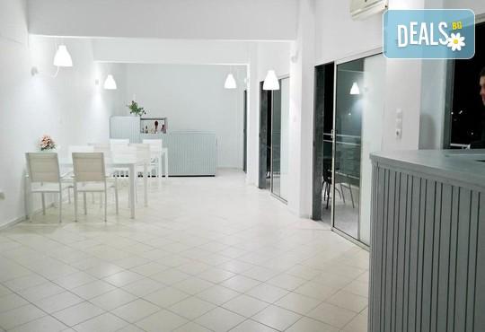 Porto Evia Boutique Hotel - снимка - 8