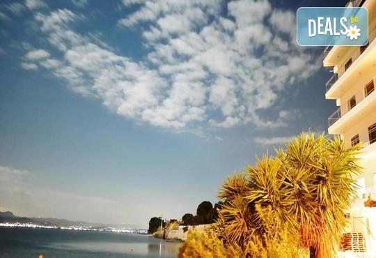 Porto Evia Boutique Hotel - снимка - 16