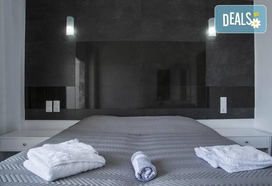 Porto Evia Boutique Hotel - снимка - 3