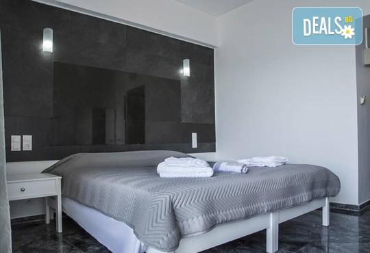 Porto Evia Boutique Hotel - снимка - 2