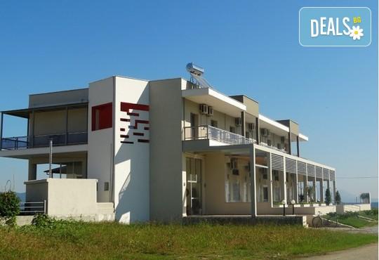 Villa Strimonikos 2* - снимка - 1