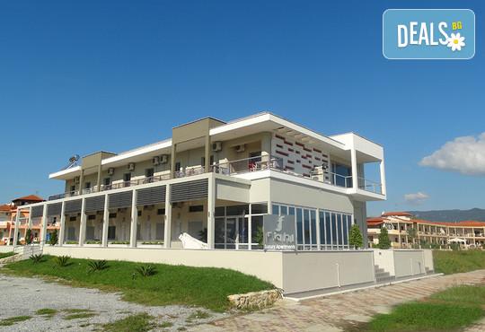 Villa Strimonikos 2* - снимка - 2