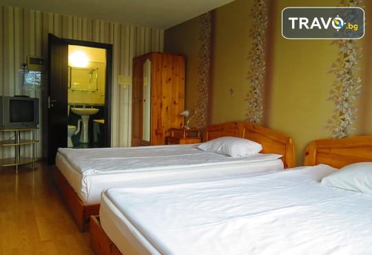 Хотелски комплекс Долна баня 3* - снимка - 8