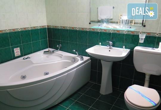 Хотелски комплекс Долна баня 3* - снимка - 10