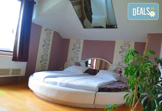 Хотелски комплекс Долна баня 3* - снимка - 5