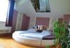 Релакс в Хотелски комплекс Долна баня, Долна баня! 1 нощувка със закуска, ползване на релакс център, вътрешен и външен минерален басейн, безплатно за дете до 5.99 г. - thumb 5