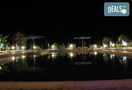 Хотелски комплекс Долна баня 2* - снимка - 23