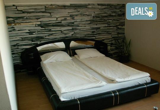 Хотелски комплекс Долна баня 3* - снимка - 4