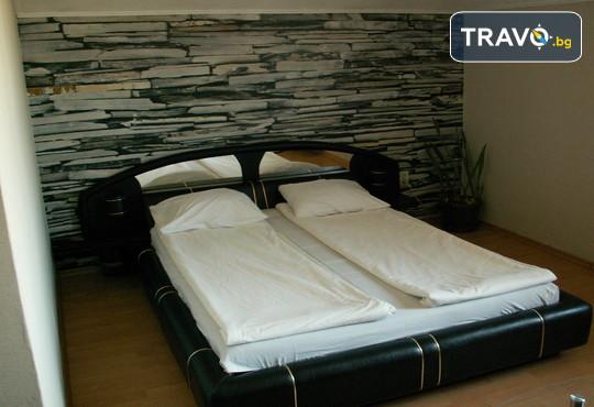 Хотелски комплекс Долна баня 3* - снимка - 6