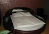 Релакс в Хотелски комплекс Долна баня, Долна баня! 1 нощувка със закуска, ползване на релакс център, вътрешен и външен минерален басейн, безплатно за дете до 5.99 г. - thumb 9