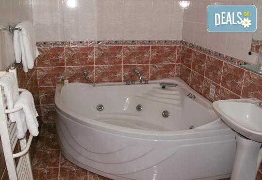 Хотелски комплекс Долна баня 3* - снимка - 11