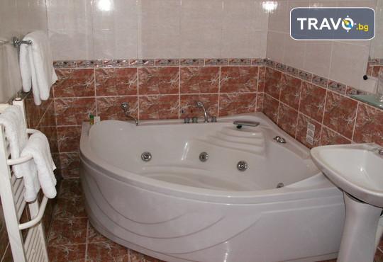 Хотелски комплекс Долна баня 3* - снимка - 13