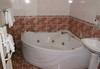 Релакс в Хотелски комплекс Долна баня, Долна баня! 1 нощувка със закуска, ползване на релакс център, вътрешен и външен минерален басейн, безплатно за дете до 5.99 г. - thumb 13