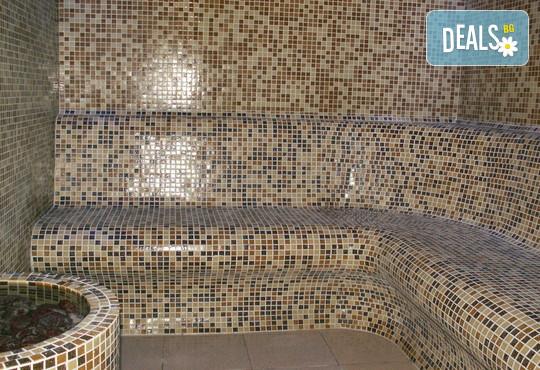 Хотелски комплекс Долна баня 3* - снимка - 17