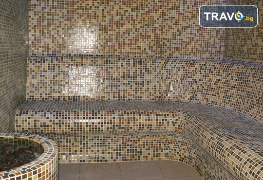 Хотелски комплекс Долна баня 3* - снимка - 19