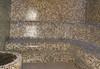 Релакс в Хотелски комплекс Долна баня, Долна баня! 1 нощувка със закуска, ползване на релакс център, вътрешен и външен минерален басейн, безплатно за дете до 5.99 г. - thumb 19