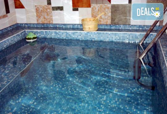 Хотелски комплекс Долна баня 3* - снимка - 20