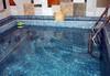 Релакс в Хотелски комплекс Долна баня, Долна баня! 1 нощувка със закуска, ползване на релакс център, вътрешен и външен минерален басейн, безплатно за дете до 5.99 г. - thumb 20