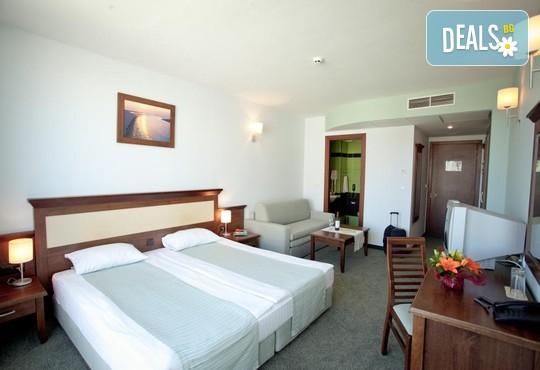 Хотел Лион 4* - снимка - 5