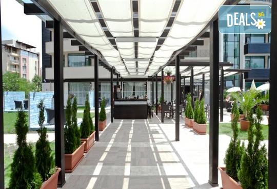 Хотел Лион 4* - снимка - 15