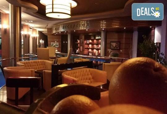 Парк хотел Европа 4* - снимка - 14