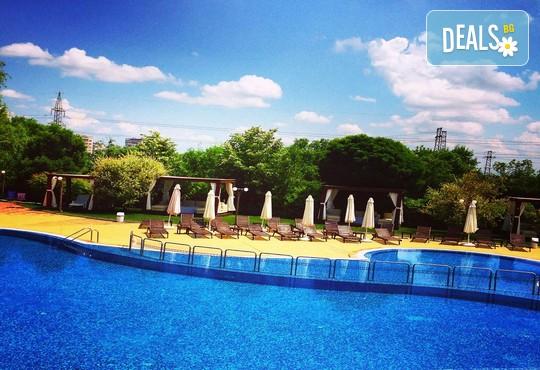 Парк хотел Европа 4* - снимка - 21