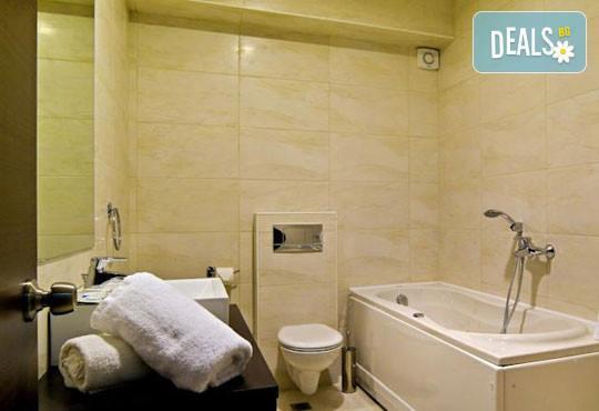 Flegra Palace Hotel 4* - снимка - 11