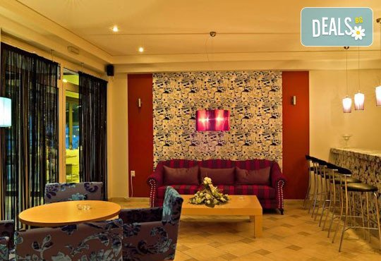 Flegra Palace Hotel 4* - снимка - 16