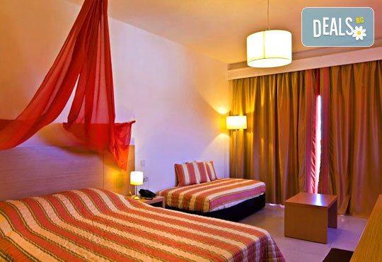 Flegra Palace Hotel 4* - снимка - 7