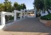 Flegra Palace Hotel - thumb 21