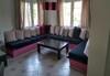 Flegra Palace Hotel - thumb 22