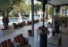 Flegra Palace Hotel - thumb 24