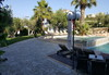 Flegra Palace Hotel - thumb 25