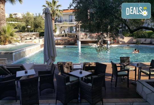 Flegra Palace Hotel 4* - снимка - 26