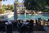 Flegra Palace Hotel - thumb 26