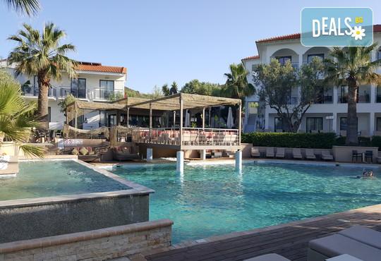 Flegra Palace Hotel 4* - снимка - 27